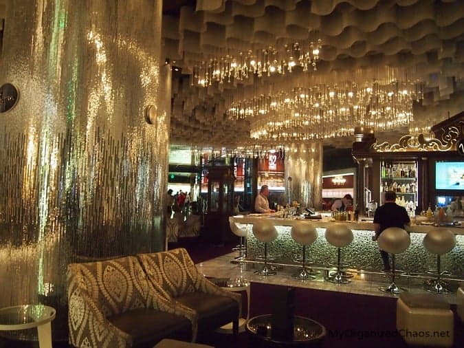 casino and hotel in niagara