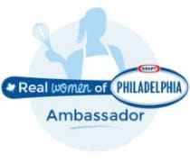 real women of philadelphia ambassador myorganizedchaos