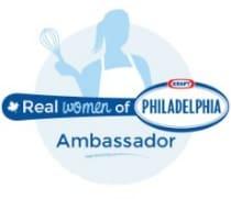 real women of philadelphia ambassador myorganizedchaos