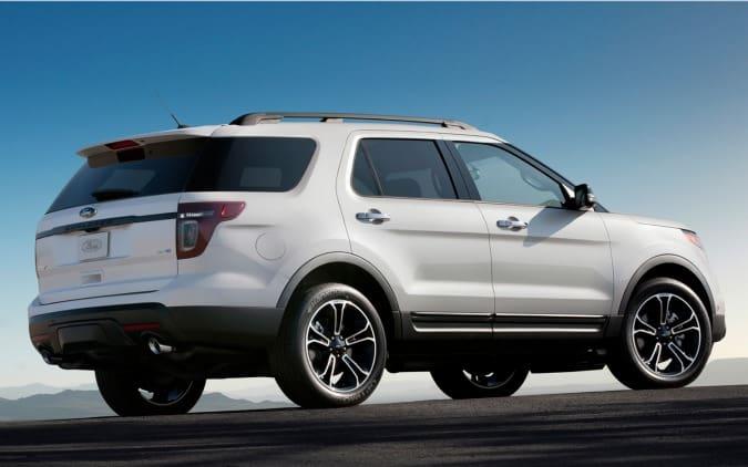 2013-Ford-Explorer-Sport
