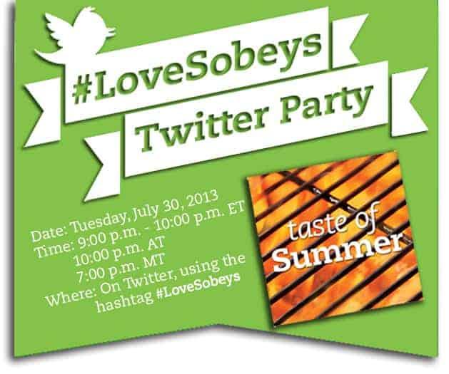 LoveSobeys_TasteofSummer_twitter_party_banner_v3