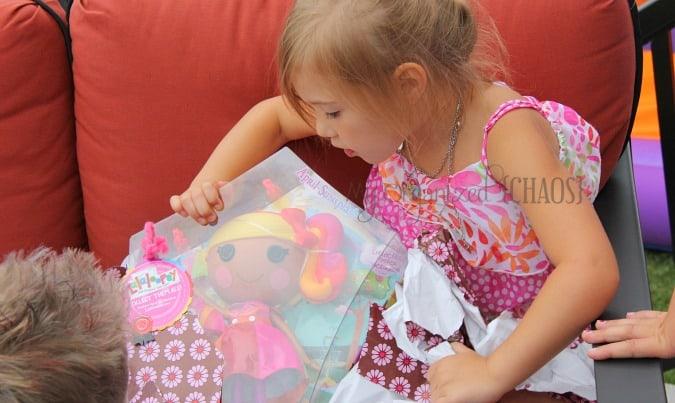 lalaloopsy doll review myorganizedchaos