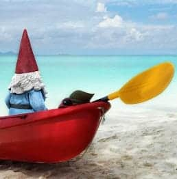 Seize The Summer and Travel with Travelocity.ca