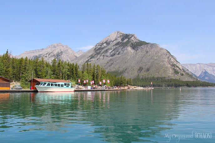banff-lake-cruise-travel-alberta-canadian-rockies-myorganizedchaos