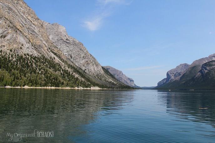 canadian rocky mountains family travel myorganizedchaos