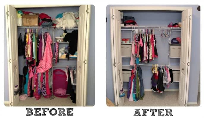 kids closet organization home depot canada myorganizedchaos