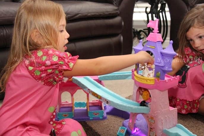 little people disney princess myorganizedchaos