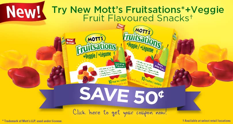 motts-fruitsations-coupon-canada