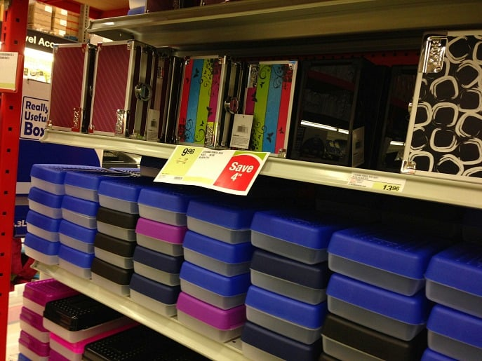 pencil boxes back to school staples canada