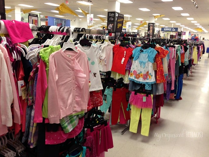 sears canada shopping back to school