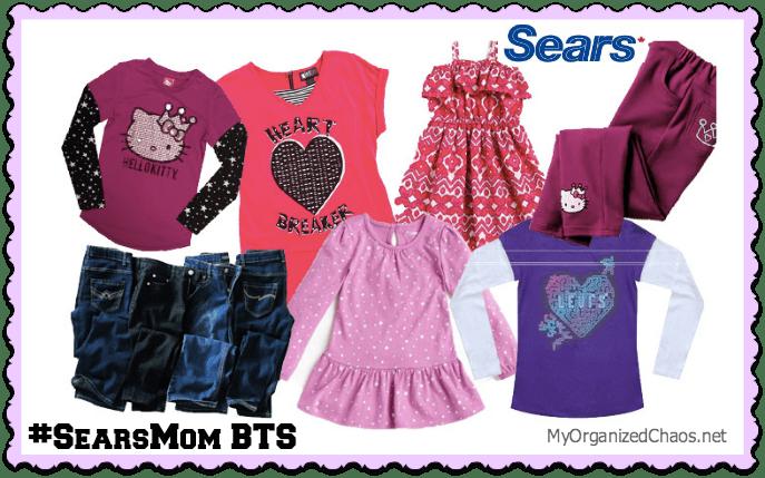 sears mom bts canada myorganizedchaos
