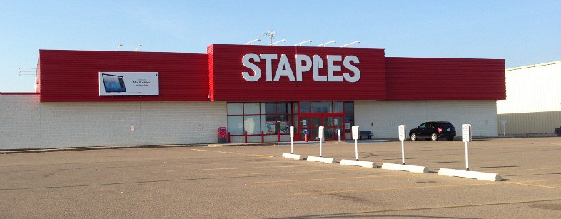 staples canada back to school