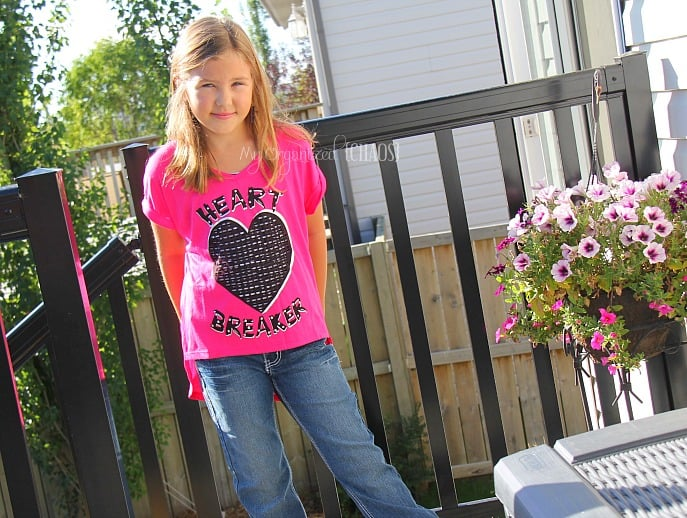 tween kids clothes sears canada searsmombts