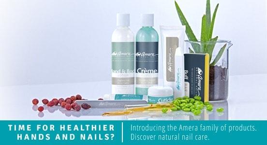 amera-product-family