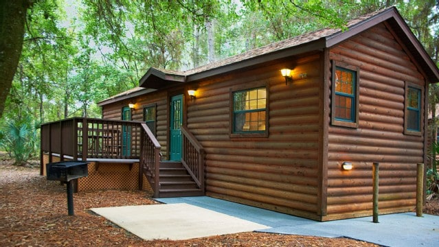 https://disneyworld.disney.go.com/resorts/cabins-at-fort-wilderness-resort/rates-rooms/
