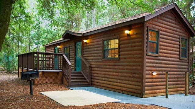 https://disneyworld.disney.go.com/resorts/cabins-at-fort-wilderness-resort/rates-rooms/