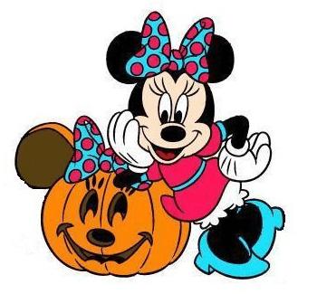 halloween disney world disneyhaunt myorganizedchaos