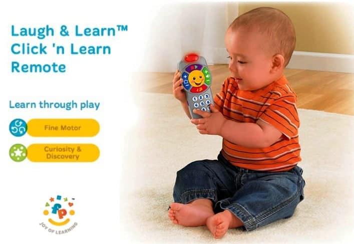 laugh & Learn Remote learn through play myorganizedchaos.net