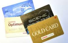 Which Loyalty Programs are Best for You?