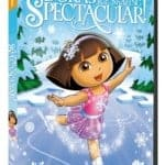Dora-the-Explorer-DVD-Ice-Skating-Spectacular-review-giveaway