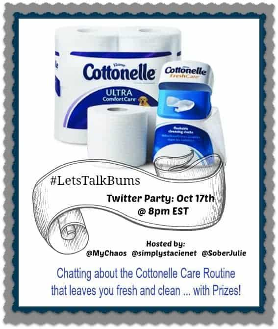 cottonelle-letstalkbums-twitter-party-canada