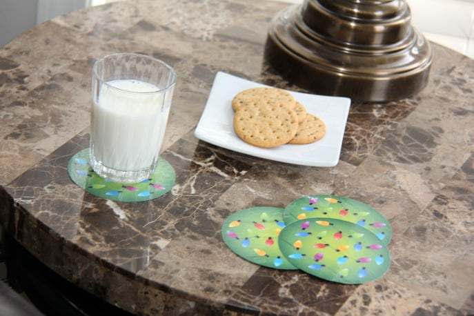 diy-christmas-coasters-fellowes-diy-holiday-home-decor