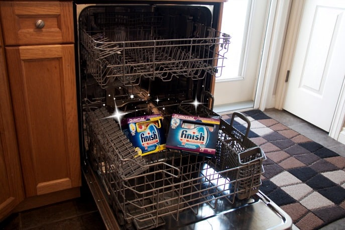 finish dream kitchen contest myorganizedchaos