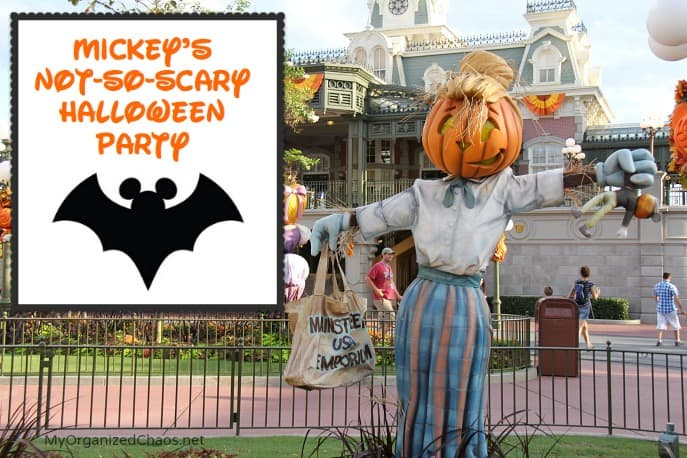 halloween-disney-world-disneyhaunt-family-travel-myorganizedchaos
