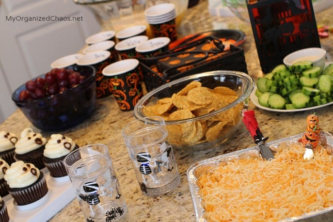 halloween-foods-activity-kids-party-canon-oes-rebel-sl1
