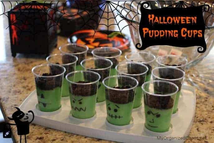 halloween-pudding-cups-recipe-easy-kids-party-dessert