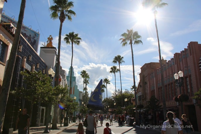 happiness-hollywood-studios-walt-disney-world-disneyhaunt