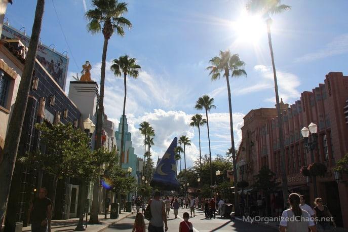 happiness-hollywood-studios-walt-disney-world-disneyhaunt