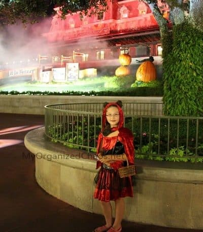 The Best of Mickey's Not-So-Scary Halloween Party
