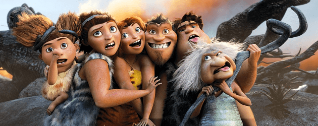the croods review bluray
