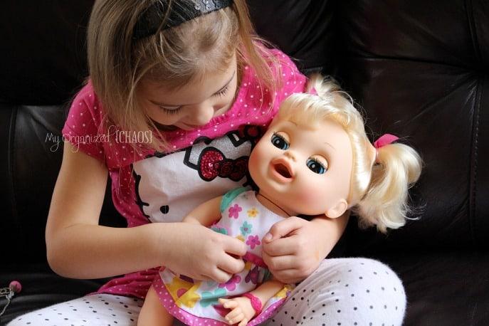 Baby-Alive-Real-Surprises-Baby-review-hasbro-myorganizedchaos