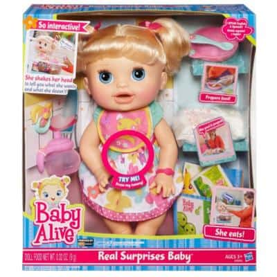 Baby-Alive-Real-Surprises-Baby-review
