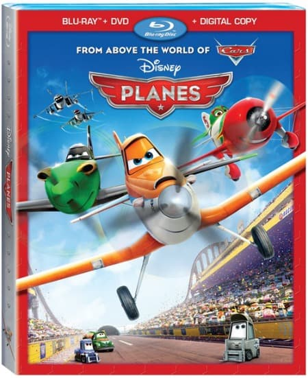 DISNEY-PLANES-REVIEW