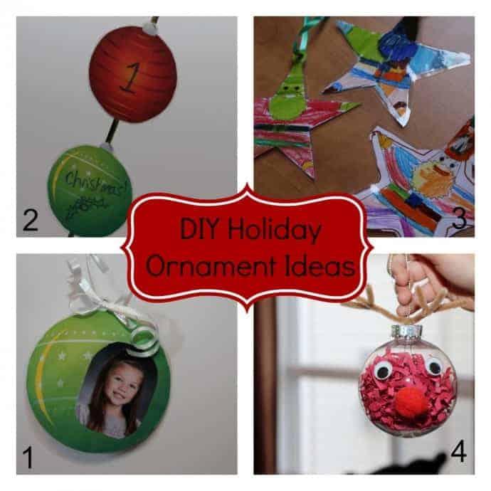 DIY-Holiday-Ornament-Ideas-fellowes