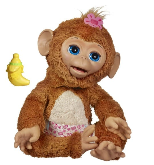 FurReal-Friends-Cuddles-My-Giggly-Monkey