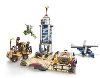 Kre-O-CityVille-Skyscraper-Mayhem-Set-review-giveaway