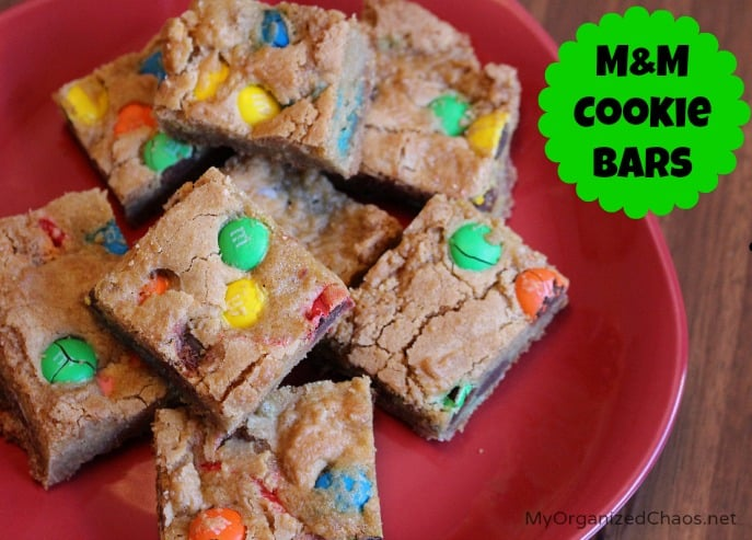 M&M-cookie-bars-recipe