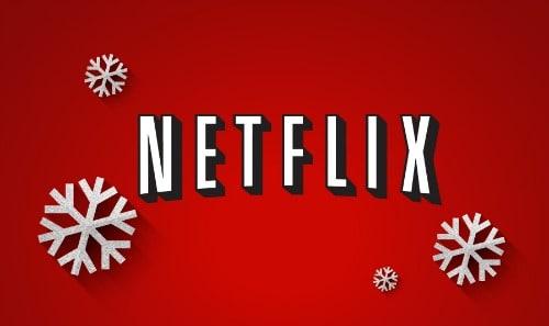 Netflix-canada-holiday-gift-idea-giveaway