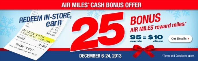 air-miles-cash-bonus-offer-western-canada