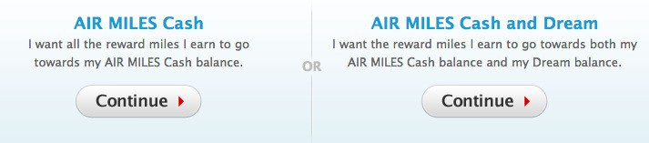 air-miles-cash-rewards-holiday-shopping