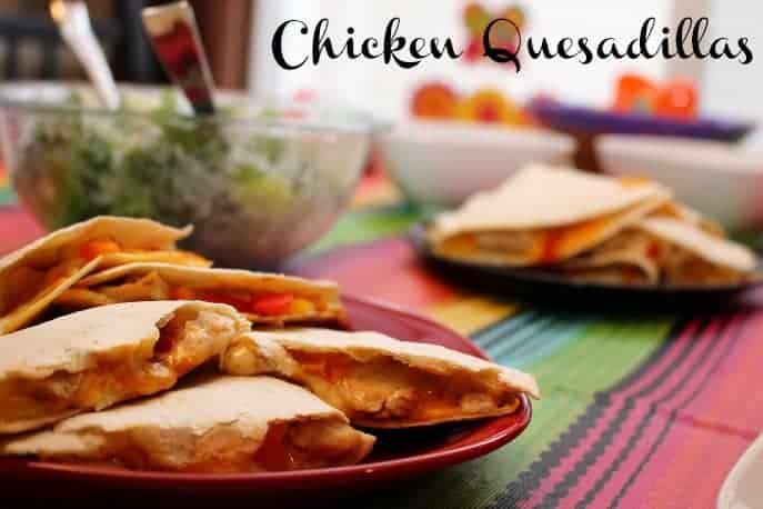chicken-quesdaillas-recipe-mexican-fiesta