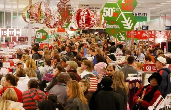 christmas-shopping-stores