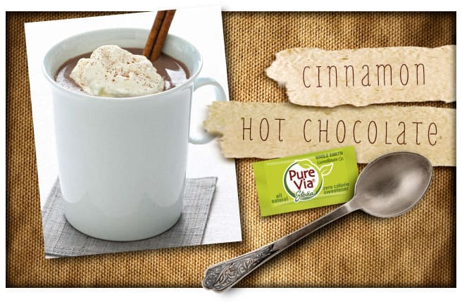 cinnamon-hot-chocolate