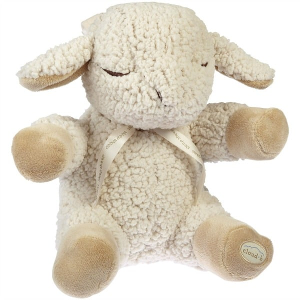 cloud-b-sleep-sheep-review