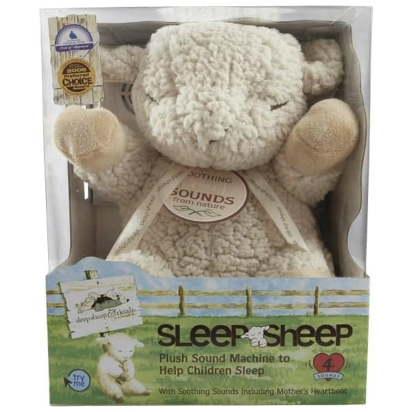 cloud-b-sleep-sheep