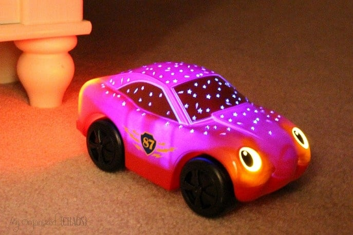 cloud-b-twilight-carz-review-giveaway